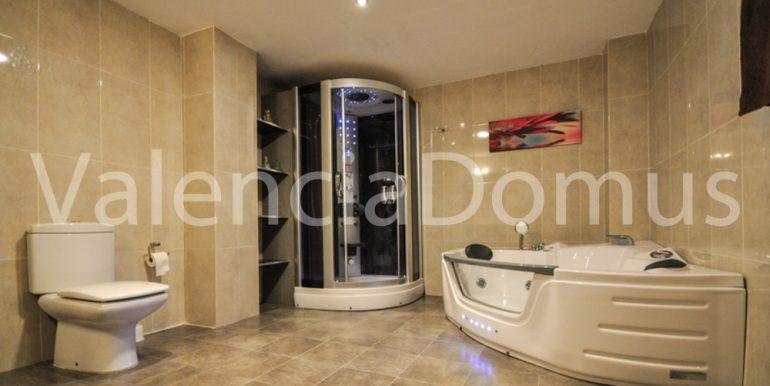 Valencia Domus-MON214CZN-22