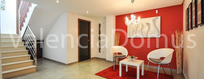 Valencia Domus-MON214CZN-23