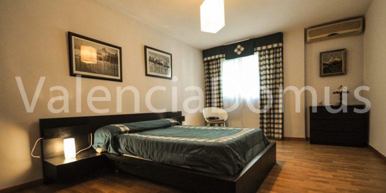 Valencia Domus-MON214CZN-24
