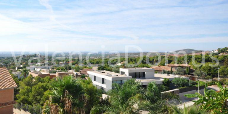 Valencia Domus-MON214CZN-3