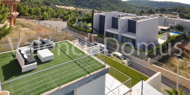 Valencia Domus-MON214CZN-4