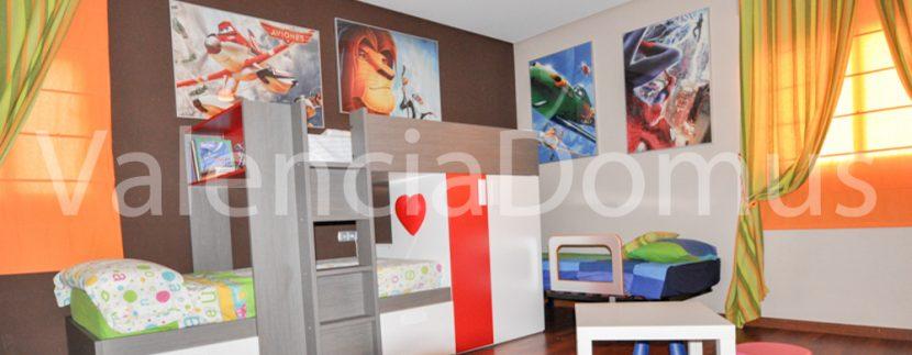 Valencia Domus-MON214CZN-6