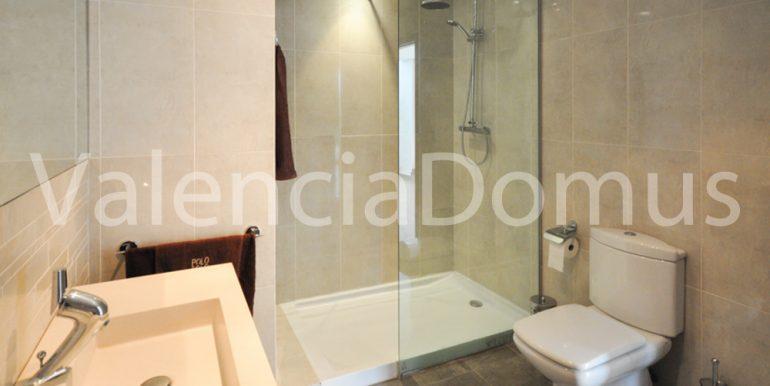 Valencia Domus-MON214CZN-7