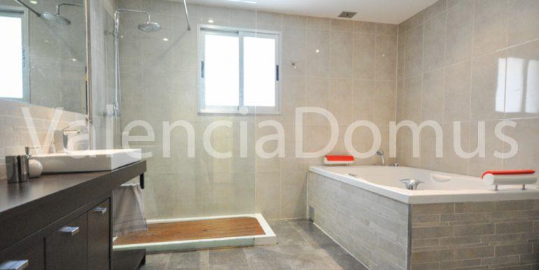 Valencia Domus-MON214CZN-8