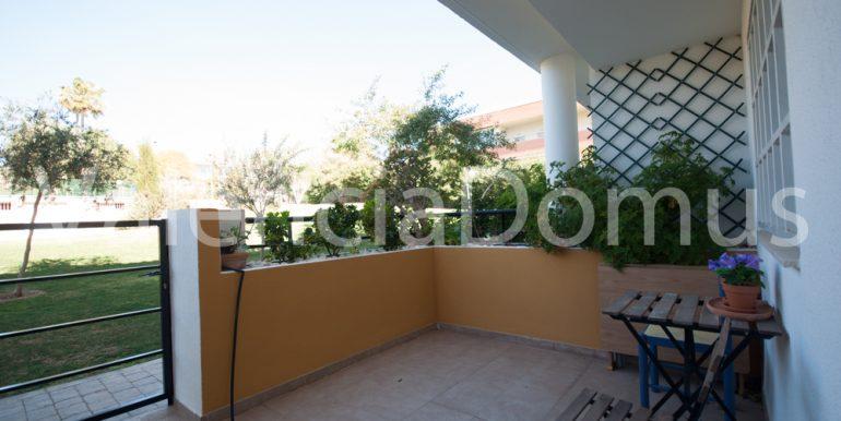 Valencia Domus-Solazar7190-10