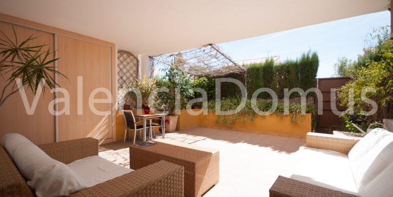 Valencia Domus-Solazar7190-12