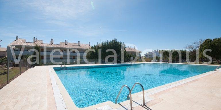 Valencia Domus-Solazar7190-18