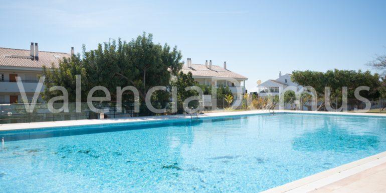 Valencia Domus-Solazar7190-19