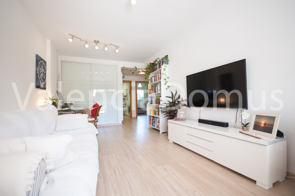 Great apartment for sale in Solazar, Alfinach