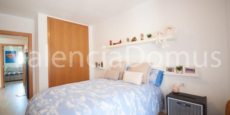 Valencia Domus-Solazar7190-6