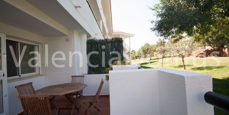 Valencia Domus-Solazar-Alfinach-SOL225-13