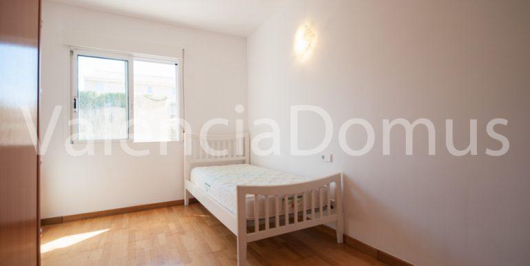 Valencia Domus-Solazar-Alfinach-SOL225-3