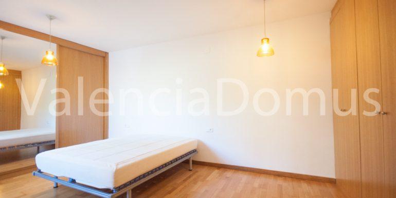 Valencia Domus-Solazar-Alfinach-SOL225-6