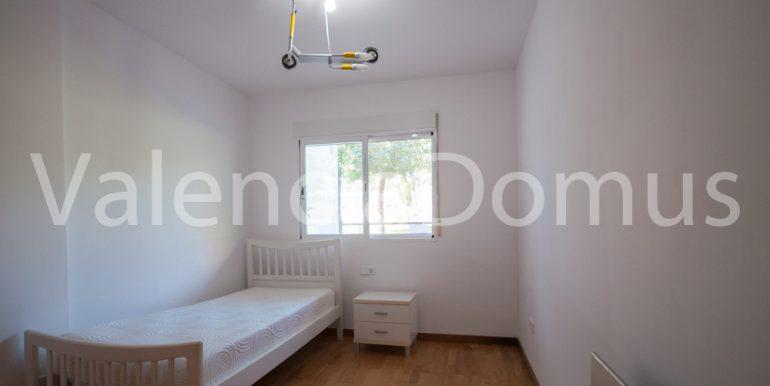 Valencia Domus-Solazar-Alfinach-SOL225-9