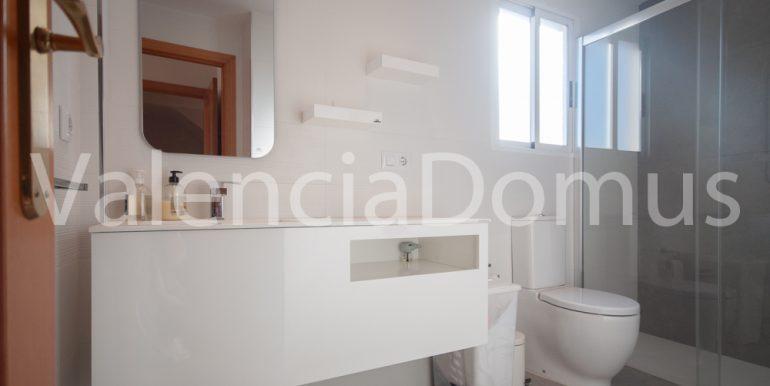 Valencia-Domus-0259AB-Massamagrell-Baño en suite