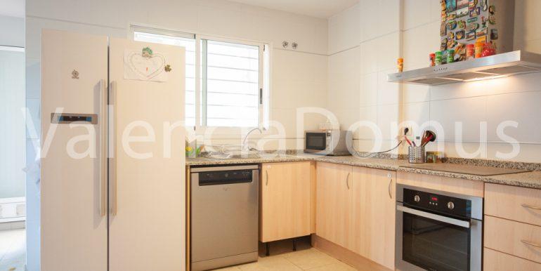 Valencia-Domus-0259AB-Massamagrell-Cocina