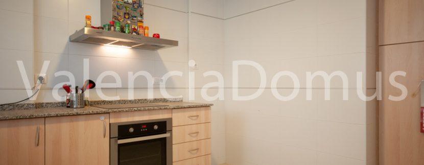 Valencia-Domus-0259AB-Massamagrell-Cocina con despensa