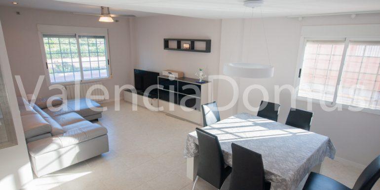 Valencia-Domus-0259AB-Massamagrell-Comedor y salon