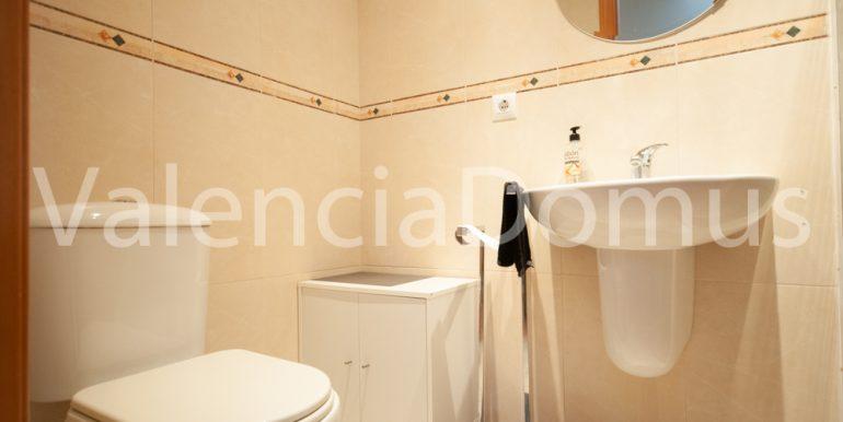 Valencia-Domus-0259AB-Massamagrell-Cuarto de baño