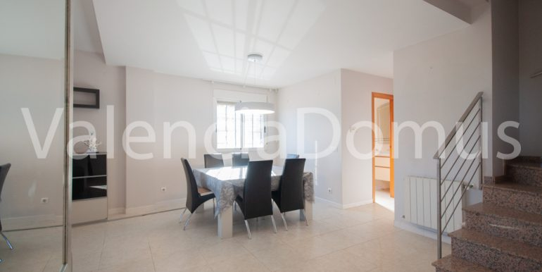 Valencia-Domus-0259AB-Massamagrell-Entrada
