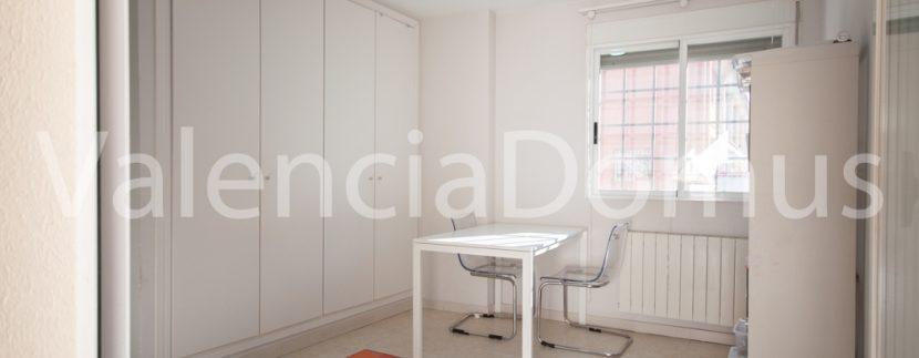Valencia-Domus-0259AB-Massamagrell-Espacio para comer en cocina (2)
