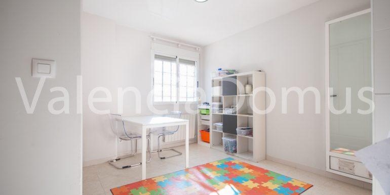 Valencia-Domus-0259AB-Massamagrell-Espacio para comer en cocina