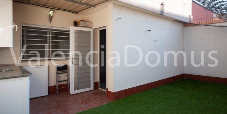 Valencia-Domus-0259AB-Massamagrell-Lavadero cubierto