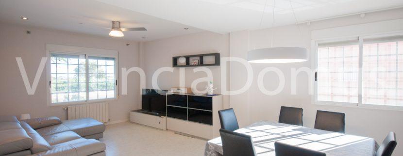 Valencia-Domus-0259AB-Massamagrell-Salon y comedor