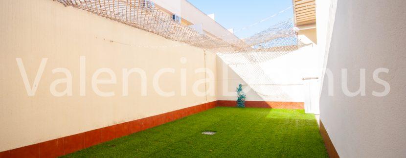 Valencia-Domus-0259AB-Massamagrell-Terraza