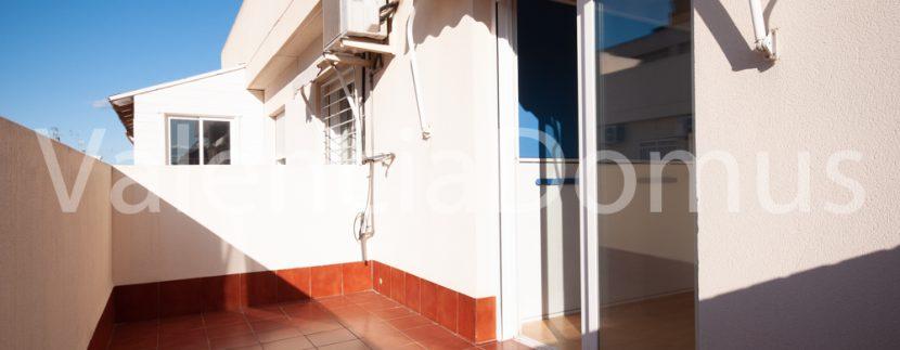 Valencia-Domus-0259AB-Massamagrell-Terraza de dormitorios
