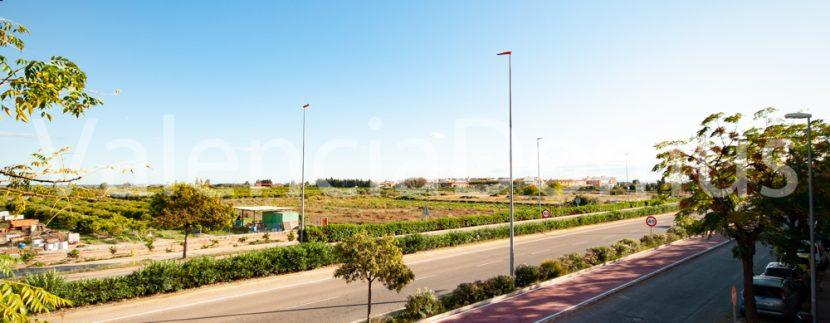 Valencia-Domus-0259AB-Massamagrell-Vistas desde el balcon