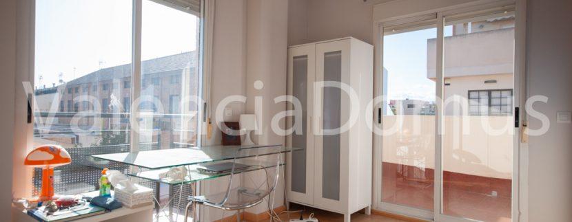 Valencia-Domus-0259AB-Massamagrell-dormitorio junior 1