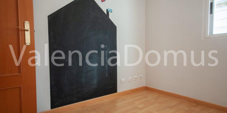 Valencia-Domus-0259AB-Massamagrell-dormitorio junior 2-pizarra