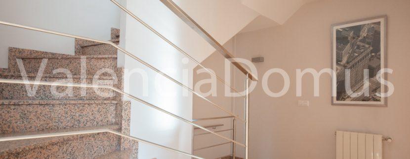 Valencia-Domus-0259AB-Massamagrell-escaleras