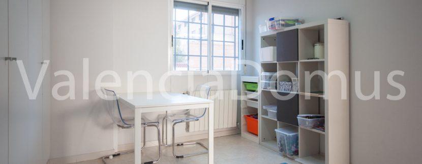 Valencia-Domus-0259AB-Massamagrell-espacio para comer en cocina-40