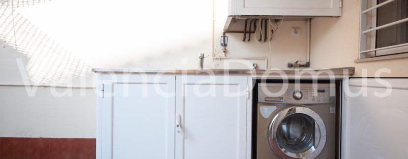 Valencia-Domus-0259AB-Massamagrell-lavadero exterior