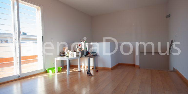 Valencia-Domus-0259AB-Massamagrell-sala multiusos-29