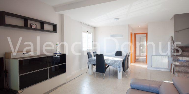 Valencia-Domus-0259AB-Massamagrell-salon de estar