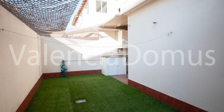 Valencia-Domus-0259AB-Massamagrell-terraza-37