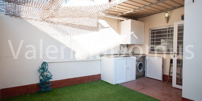Valencia-Domus-0259AB-Massamagrell-terraza con lavadero