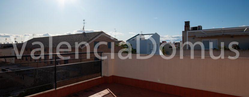 Valencia-Domus-0259AB-Massamagrell-terraza27