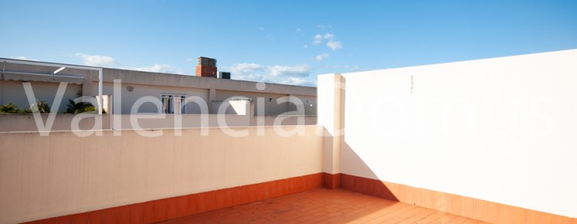 Valencia-Domus-0259AB-Massamagrell-terraza28