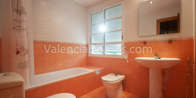 ValenciaDomus-Alfinach-DSC_0002-2