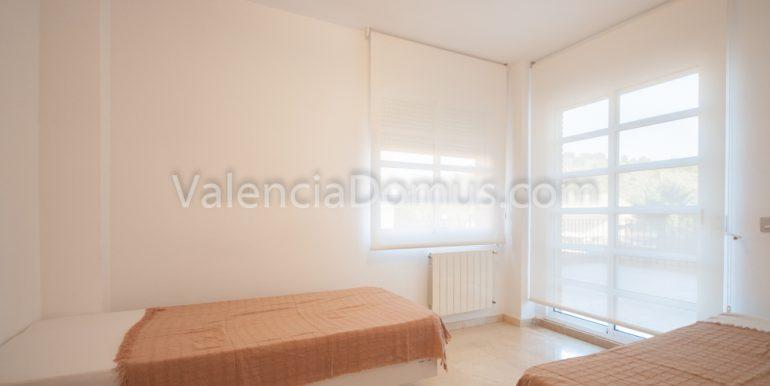 ValenciaDomus-Alfinach-DSC_0006-2