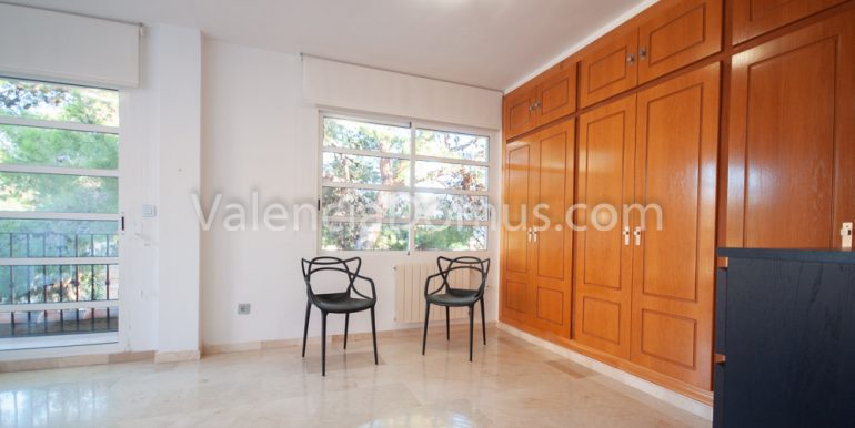 ValenciaDomus-Alfinach-DSC_0008-2