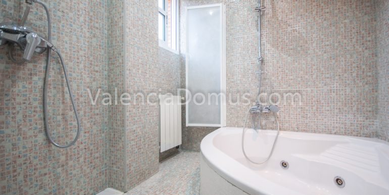 ValenciaDomus-Alfinach-DSC_0009-2
