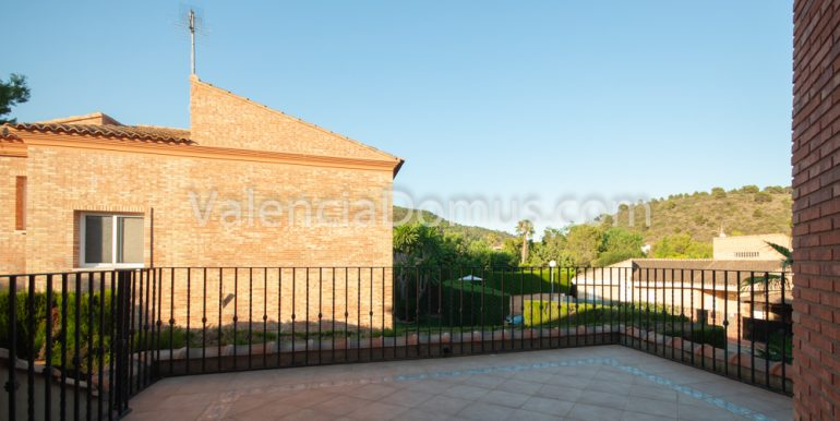 ValenciaDomus-Alfinach-DSC_0012-2