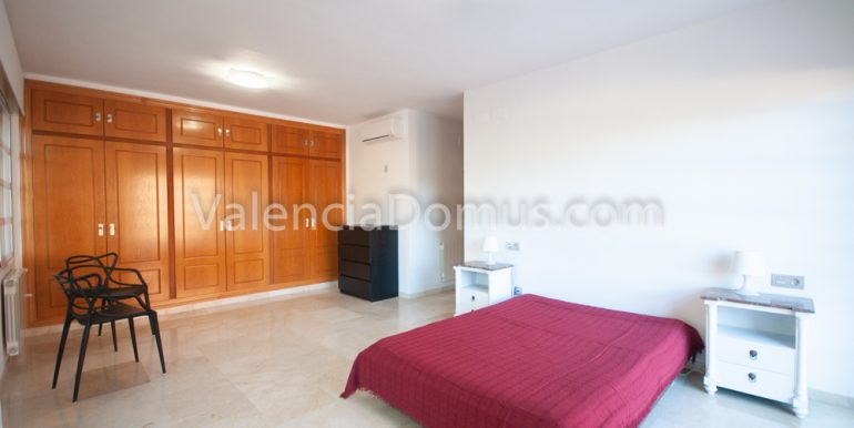 ValenciaDomus-Alfinach-DSC_0015-2