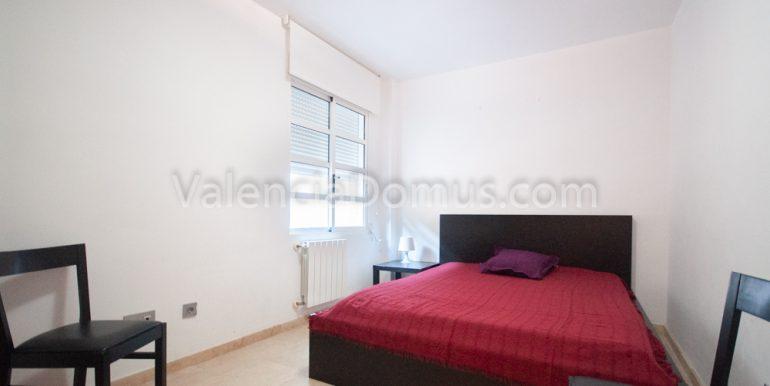 ValenciaDomus-Alfinach-DSC_0017-2