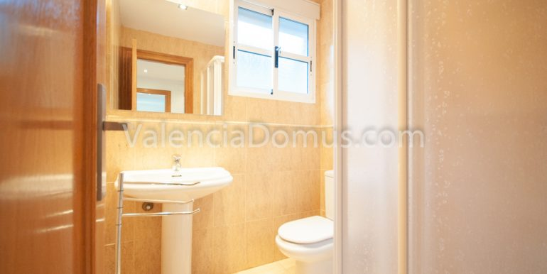 ValenciaDomus-Alfinach-DSC_0018-2